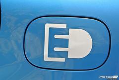 Foto: MotorBlog.com (CC BY 2.0)